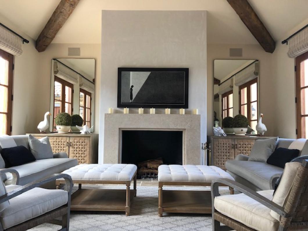 Custom Fireplace Mantels Redwood City Ca Stone Creations